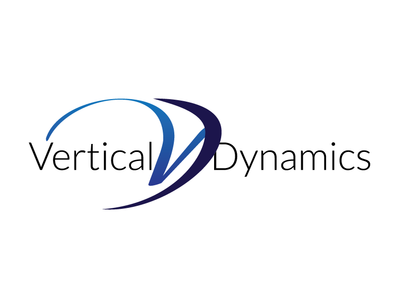 Vertical Dynamics